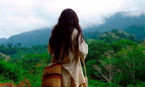 Colombia Trekking Tour 15 Giorni