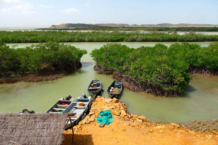 Bahia Hondita