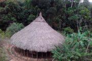 Refugio Gotsezhy